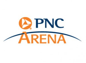 PNC Small Logo