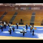 percussion 6