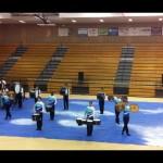 percussion 8