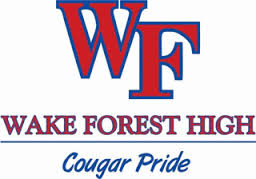wf -logo