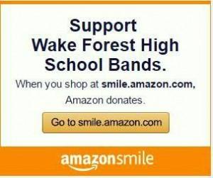 WFBand SmileAmazon