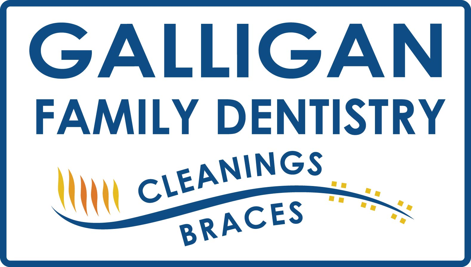 Galligan Family Dentistry