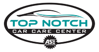 Top Notch Car Care Center. Learn more.