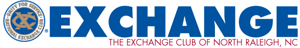 North Raleigh Exchange Club. Learn more.