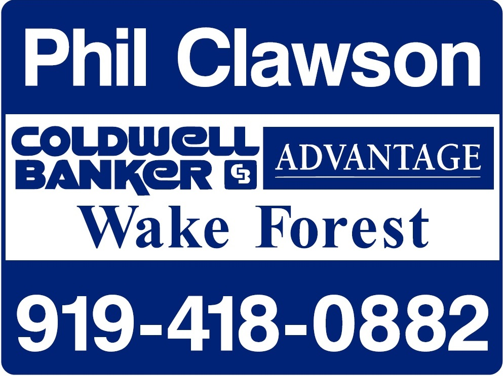 Coldwell Banker. Learn more.